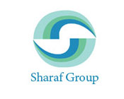 Castle pool maintenance dubai client Sharaf Group