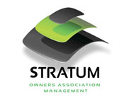 Castle pool maintenance dubai client Stratum