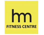 Castle pool maintenance dubai client HM Fitness Centre